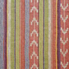 AM100338-310 INDUS Multi Kravet Fabric