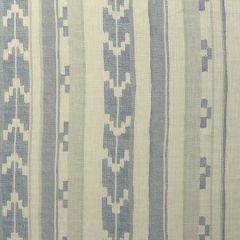 AM100338-511 INDUS Denim Kravet Fabric