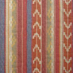 AM100338-912 INDUS Brick Kravet Fabric