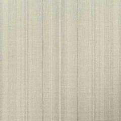 AM100339-11 ELBRUS Cloud Kravet Fabric