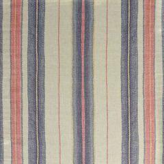 AM100339-5 ELBRUS Denim Kravet Fabric