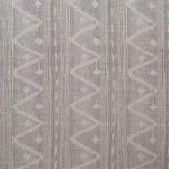 AM100340-11 BABYLON Cloud Kravet Fabric