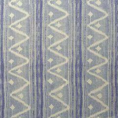 AM100340-5 BABYLON Denim Kravet Fabric