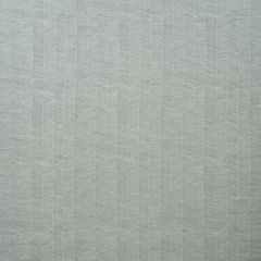 AM100341-11 FASANO Storm Kravet Fabric