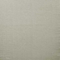 AM100341-116 FASANO Canvas Kravet Fabric