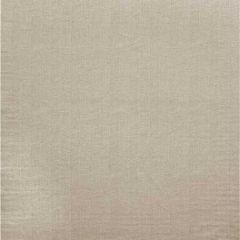 AM100341-16 FASANO Blush Kravet Fabric