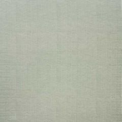 AM100341-23 FASANO Celadon Kravet Fabric