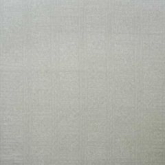 AM100342-116 OSTUNI Canvas Kravet Fabric