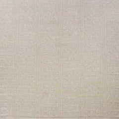 AM100342-17 OSTUNI Blush Kravet Fabric