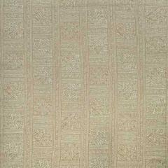 AM100342-6 OSTUNI Almond Kravet Fabric