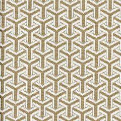 AM100343-6 MONTE Almond Kravet Fabric