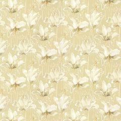 AMATEUR 1 Straw Stout Fabric