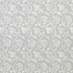 AMBALLA-11 AMBALLA Overcast Kravet Fabric