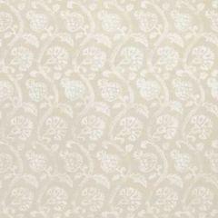 AMBALLA-16 AMBALLA Linen Kravet Fabric