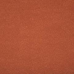 AMES-124 AMES Adobe Kravet Fabric