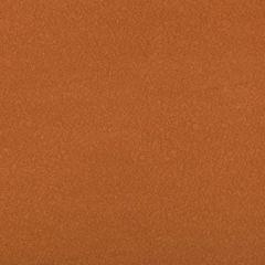 AMES-24 AMES Canyon Kravet Fabric