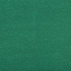 AMES-335 AMES Spearmint Kravet Fabric