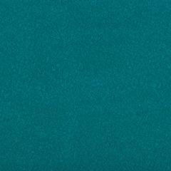 AMES-3535 AMES Grotto Kravet Fabric
