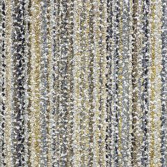 AMOS Prussian Norbar Fabric