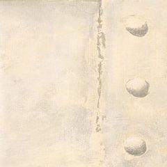 AMW10007-1 ISAMBARD Cream Kravet Wallpaper