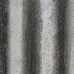 AMW10011-21 PALMER Steel Kravet Wallpaper