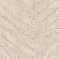 AMW10026-16 PARQUET Linen Kravet Wallpaper