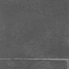 AMW10029-21 CAMELOT Charcoal Kravet Wallpaper
