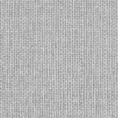 AMW10034-11 RAFFIA Marl Kravet Wallpaper