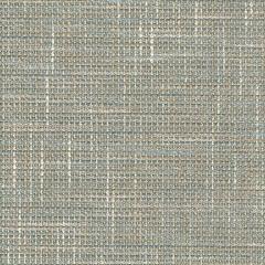 ANDY Sandollar Magnolia Fabric