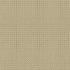 ANNAMITE Cocoon Fabricut Fabric