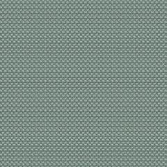 ANNAMITE Mineral Fabricut Fabric