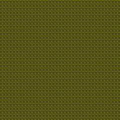 ANNAMITE Moss Fabricut Fabric
