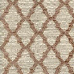 ARIZONA Portobello Magnolia Fabric