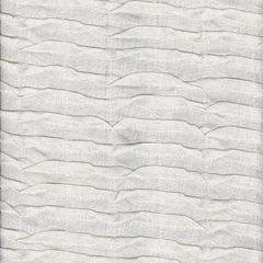 ARLY Snow Magnolia Fabric