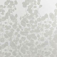 ARVADA 1 Cream Stout Fabric
