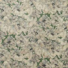 AYRLIES-3 AYRLIES Julep Kravet Fabric