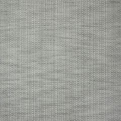 B1403 Vintage Linen Greenhouse Fabric
