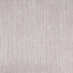 B3468 Cloud Greenhouse Fabric