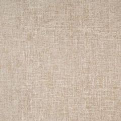 B3796 Taupe Greenhouse Fabric