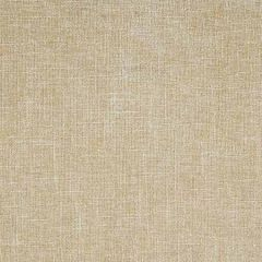 B3797 Tusk Greenhouse Fabric