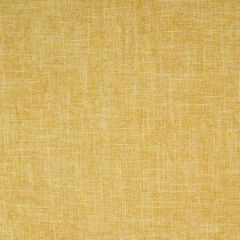 B3819 Saffron Greenhouse Fabric
