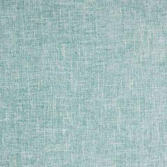 B3825 Spa Greenhouse Fabric