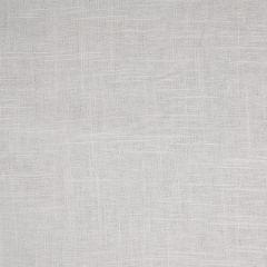 B4010 Pearl Grey Greenhouse Fabric