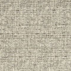 B5411 Latte Greenhouse Fabric