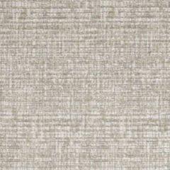 B5412 Gray Greenhouse Fabric
