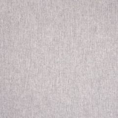 B5415 Wind Greenhouse Fabric