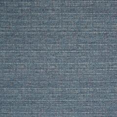 B5444 Placid Greenhouse Fabric