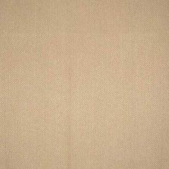 B5624 Maize Greenhouse Fabric