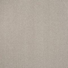 B5633 Zinc Greenhouse Fabric