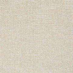 B5834 Khaki Greenhouse Fabric